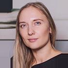 Эксперт Накатал.ру Мария Омарова