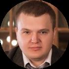 Эксперт Накатал.ру Алекандр Торвард
